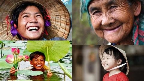 Tổ chức Tuần cao điểm kỷ niệm Ngày Quốc tế Hạnh phúc