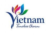 Top 5 điểm tham quan du lịch hàng đầu Việt Nam